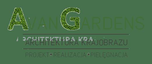 Kompleksowe projektowanie, realizacja i pielęgnacja terenów zielonych